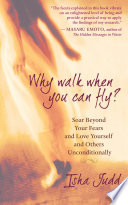 Why Walk When You Can Fly  Book PDF