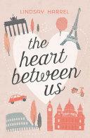 The Heart Between Us Pdf/ePub eBook