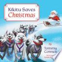 Kikitu Saves Christmas
