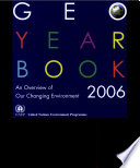 Geo Year Book 2006
