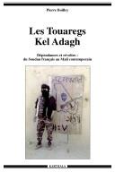 Les Touaregs Kel Adagh [Pdf/ePub] eBook