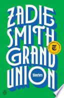 Grand Union Book PDF