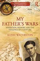 My Father's Wars Pdf/ePub eBook
