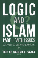 Logic and Islam