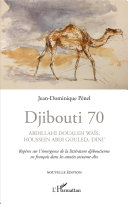 Pdf Djibouti 70. Abdillahi Doualeh Waïs, Houssein Abdi Gouled,