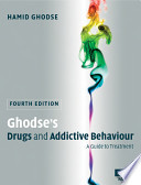 Ghodse s Drugs and Addictive Behaviour