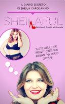 Sheilaful