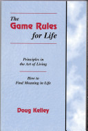 The Game Rules for LIfe