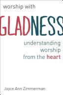 Worship with Gladness [Pdf/ePub] eBook