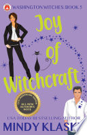 Joy of Witchcraft  15th Anniversary Edition