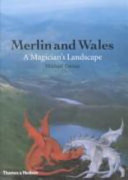 Merlin and Wales