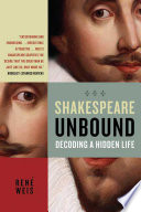 Shakespeare Unbound Pdf/ePub eBook