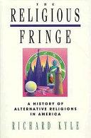 The Religious Fringe