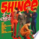 [Drum Score]투명 우산 (Don`t Let Me Go)-샤이니 (SHINee) Pdf/ePub eBook