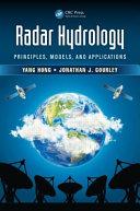 Radar Hydrology