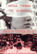 Seeing Through the Seventies [Pdf/ePub] eBook