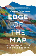 Edge of the Map Pdf/ePub eBook