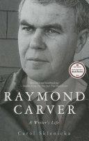 Pdf Raymond Carver Telecharger