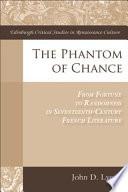Phantom of Chance