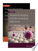 Human Emerging and Re emerging Infections