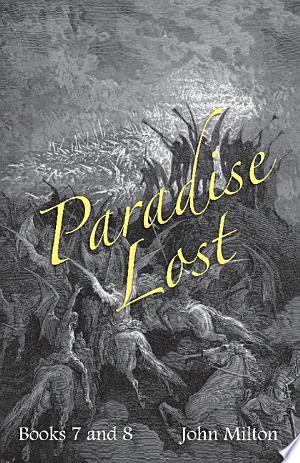 Download Milton's Paradise Lost Free Books - EBOOK