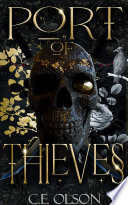 Port of Thieves