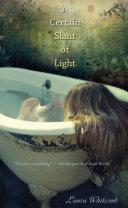 A Certain Slant of Light Pdf/ePub eBook