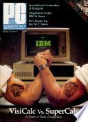 aug-okt 1982