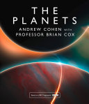 The Planets Pdf/ePub eBook