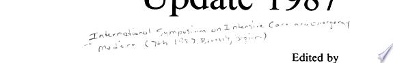 Update 1987