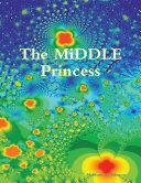 The Middle Princess [Pdf/ePub] eBook