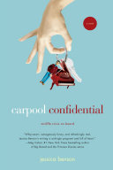 Carpool Confidential Pdf/ePub eBook