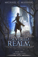The Severed Realm ebook