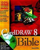 CorelDRAW 8 Bible