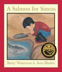 A Salmon for Simon