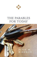 The Parables for Today