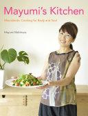 Mayumi s Kitchen