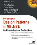 Professional Design Patterns in VB  NET