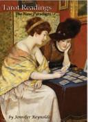 Tarot Readings Book