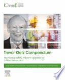 Trevor Kletz Compendium