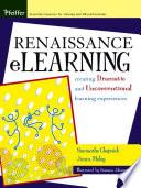 Renaissance eLearning