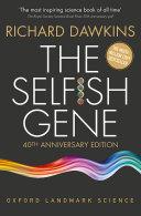 Pdf The Selfish Gene