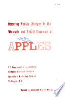 Marketing Research Report Book PDF