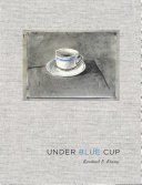 Under Blue Cup