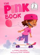 The Pink Book Pdf/ePub eBook