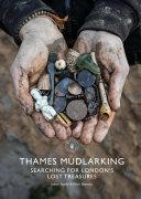 Thames Mudlarking