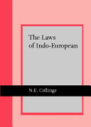 The Laws of Indo-European