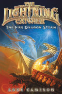 The Fire Dragon Storm