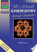 Read Online Advanced Chemistry Through Diagrams For Free