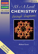 AS & A Level Chemistry Through Diagrams